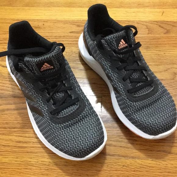 pretty nice 2ef4c f55d4 adidas Shoes - Adidas Womens Cosmic 2 Sl W Running Shoe